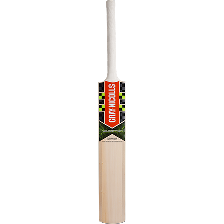 Velocity XP1 Junior Cricket Bat