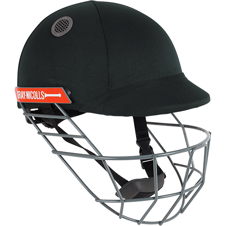 GN Atomic Cricket Helmet