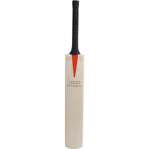 Heritage Legend Bat