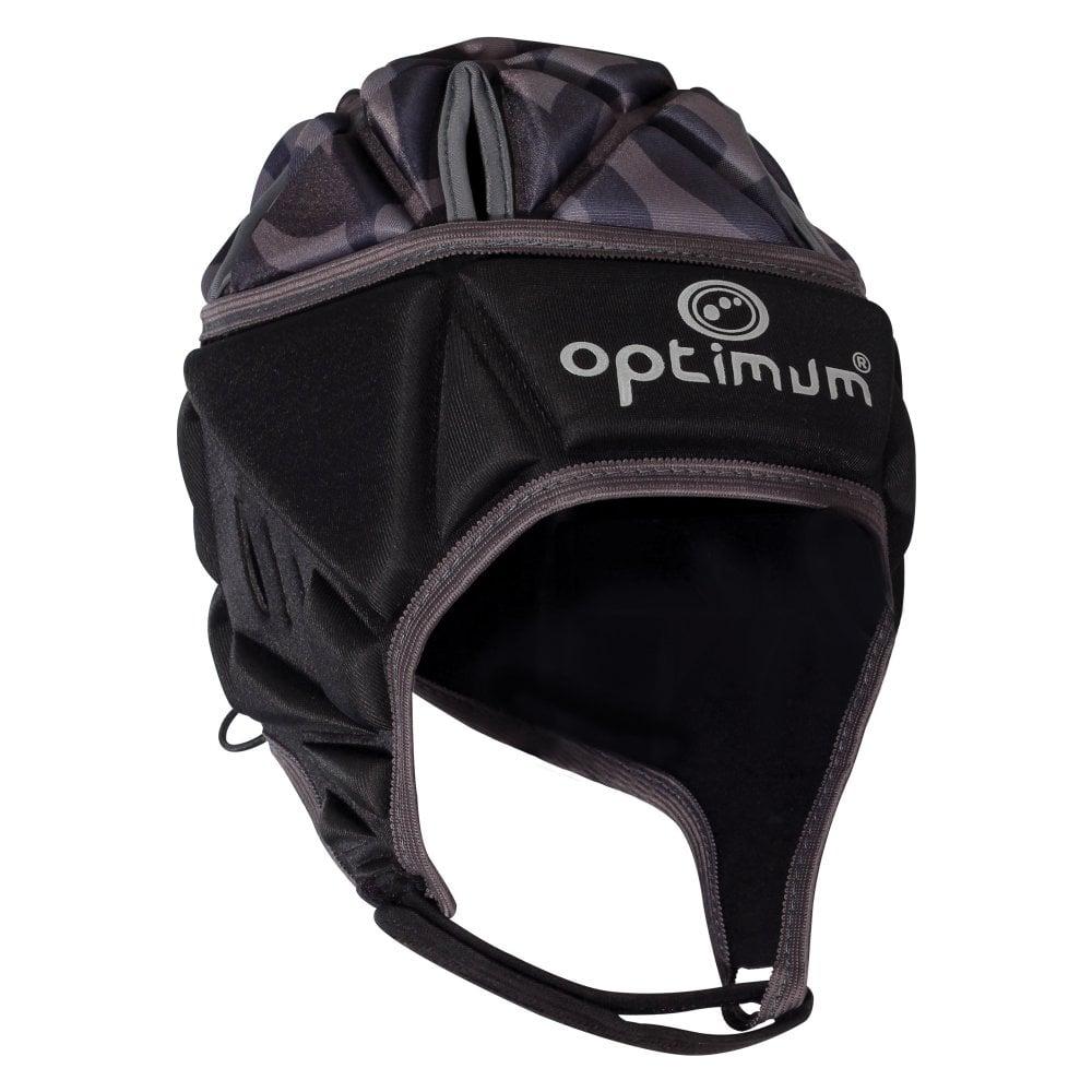 Optimum Razor Headguard