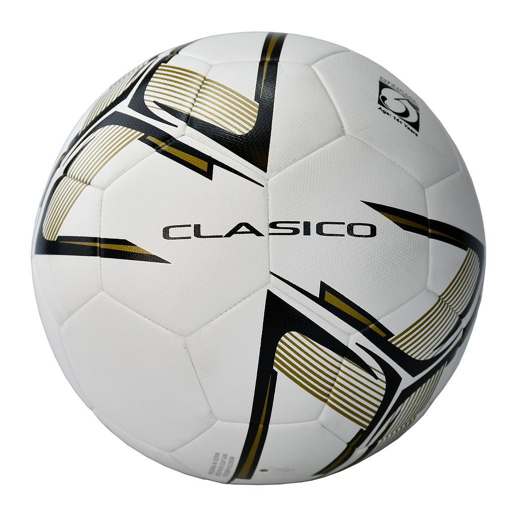 Precision Clásico Match Football