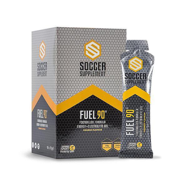 Fuel 90 Energy +