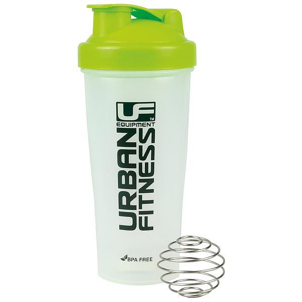 UFE Shaker