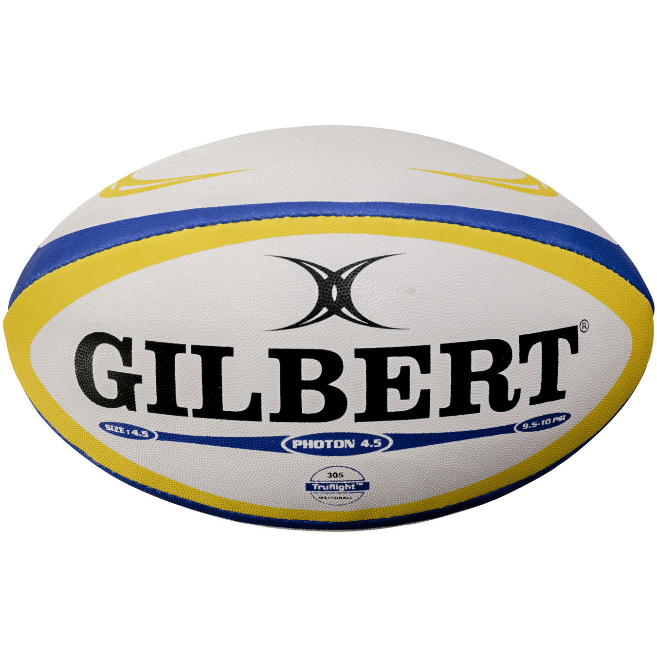 Womans Vision Match Ball
