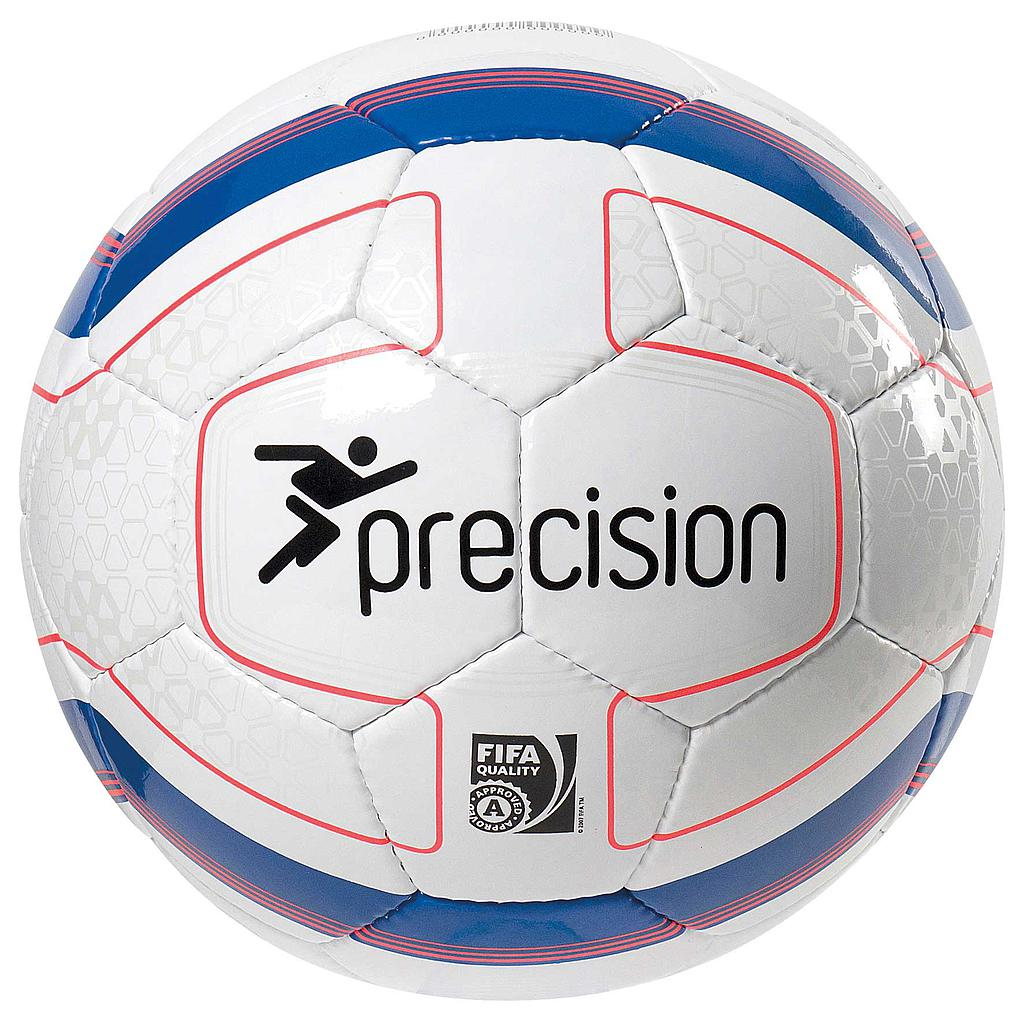 Precision Rosario Match Football