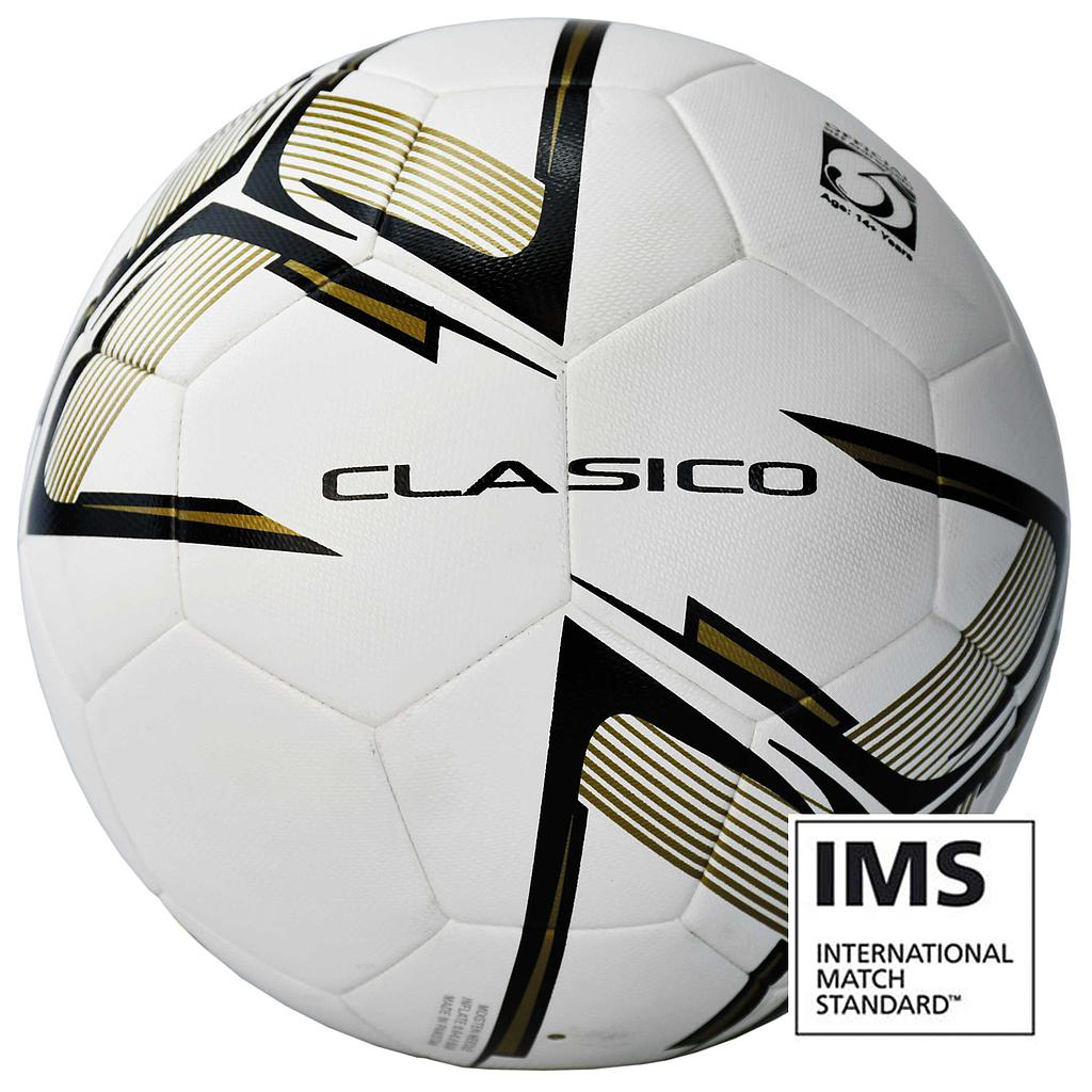 Precision Classico Match Ball