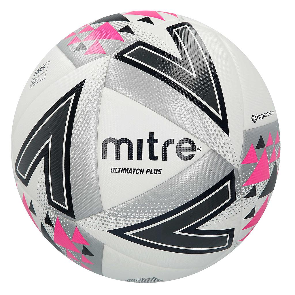Mitre Ultimatch Plus IMS Approved