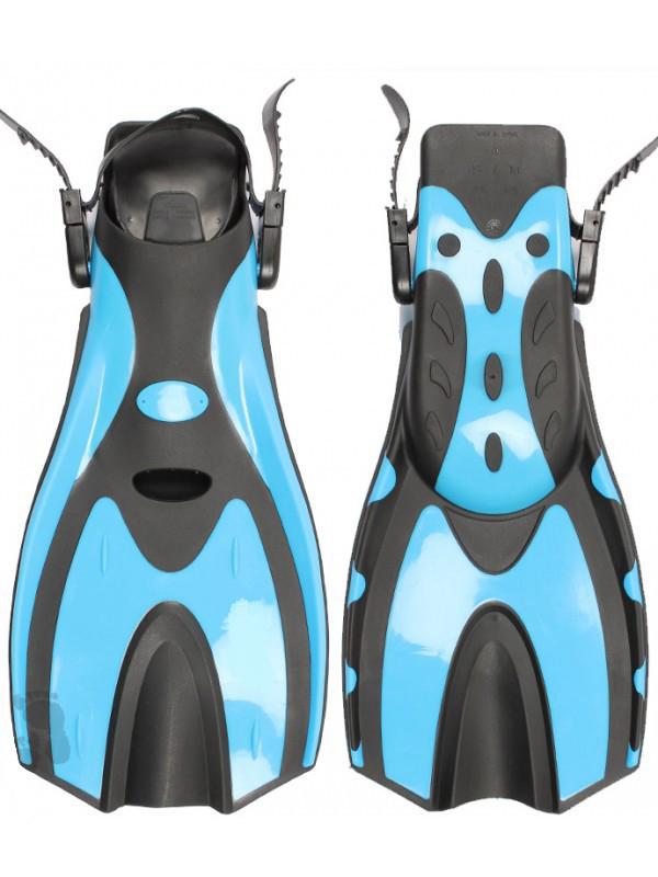 TBF F70 Adjustable Swim Fins