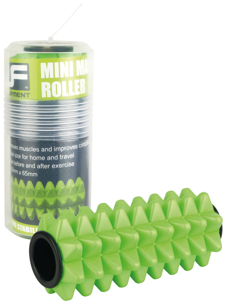 UFE Mini Massage Roller