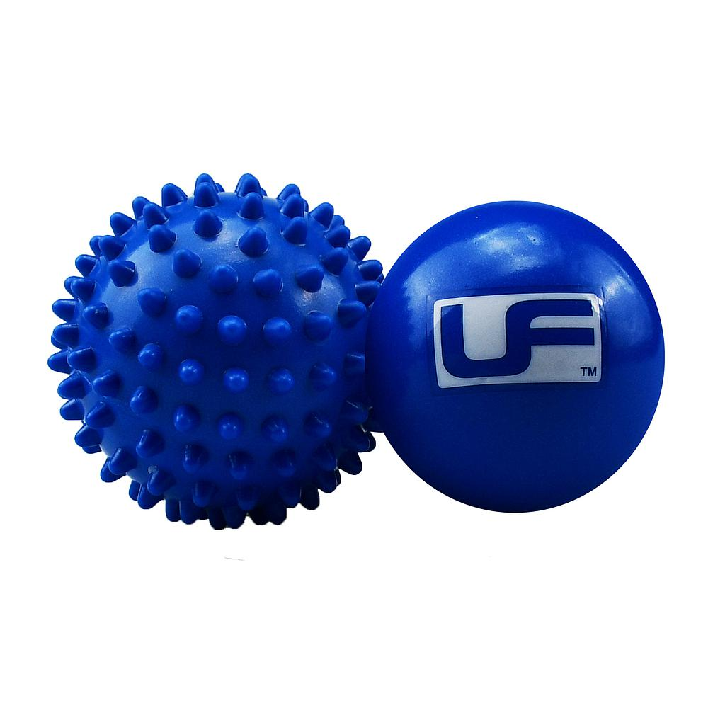 UFE Hot Cold Massage Balls (Set of 2)