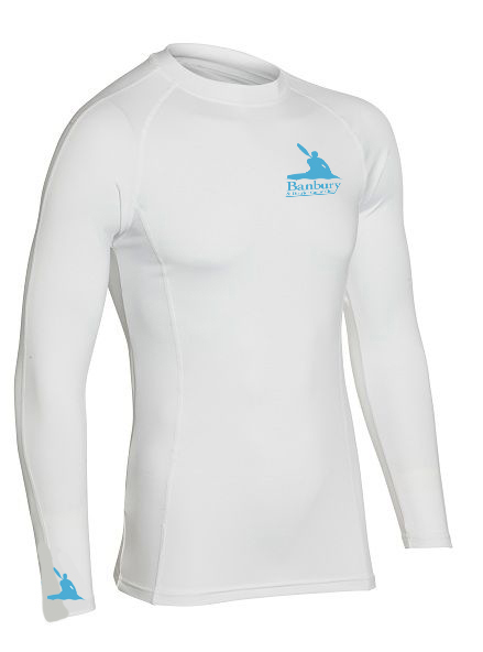 B&D Base Layer Top