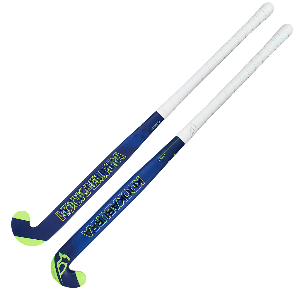 Kookabura Clone 1.0 Hocket Stick