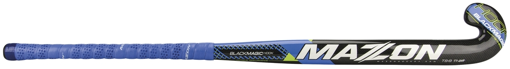 Mazon Black Magic