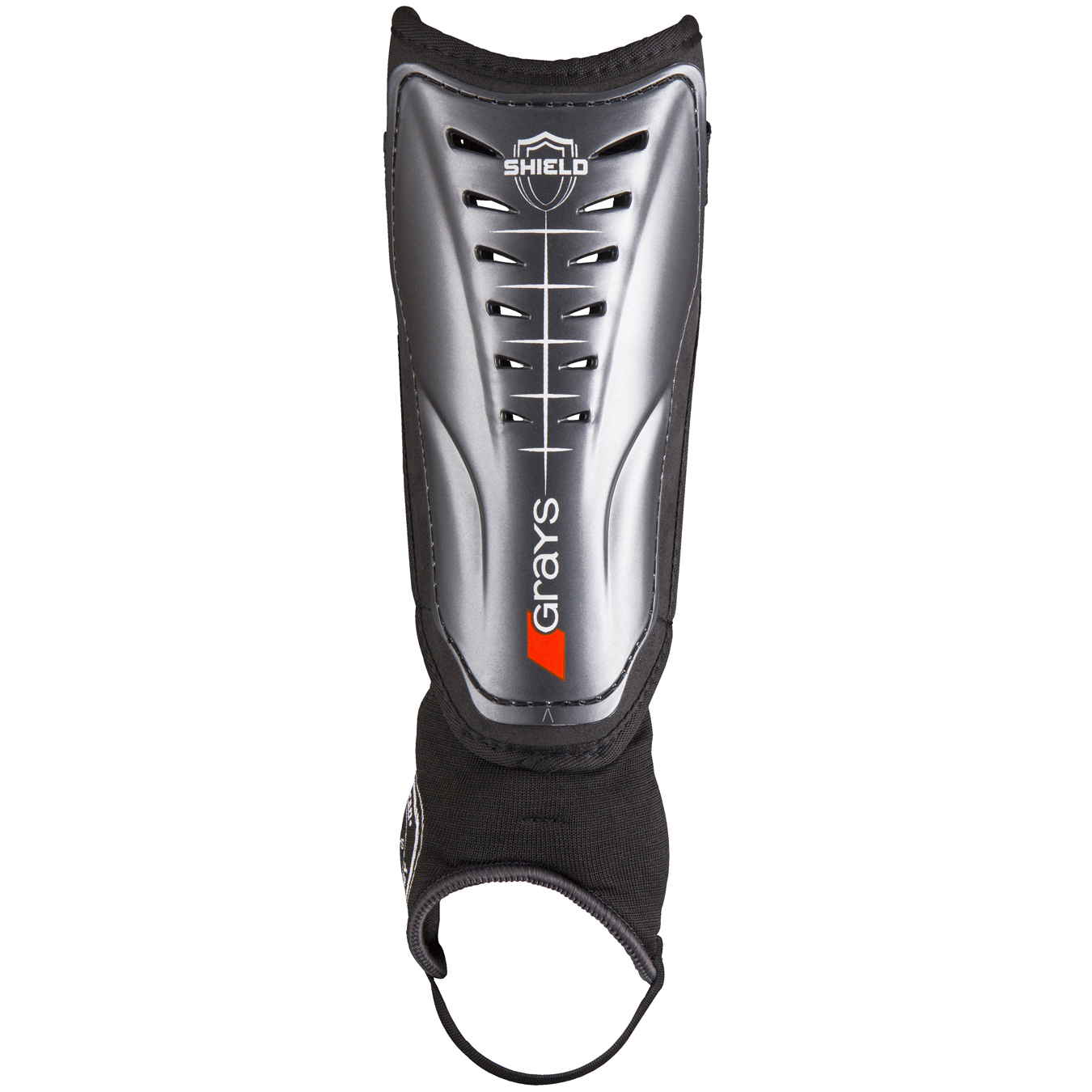 Grays Shield Shinguard