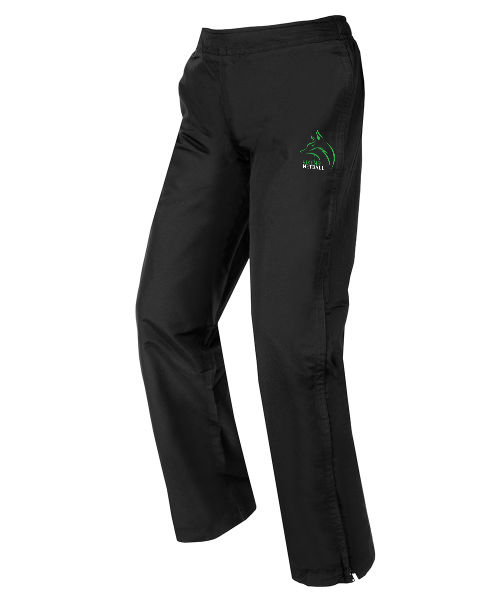 Ladies Cut Stadium Pants