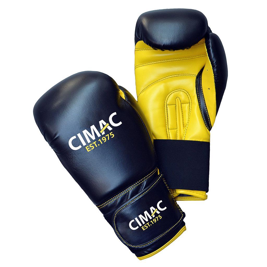 Cimac PU Glove