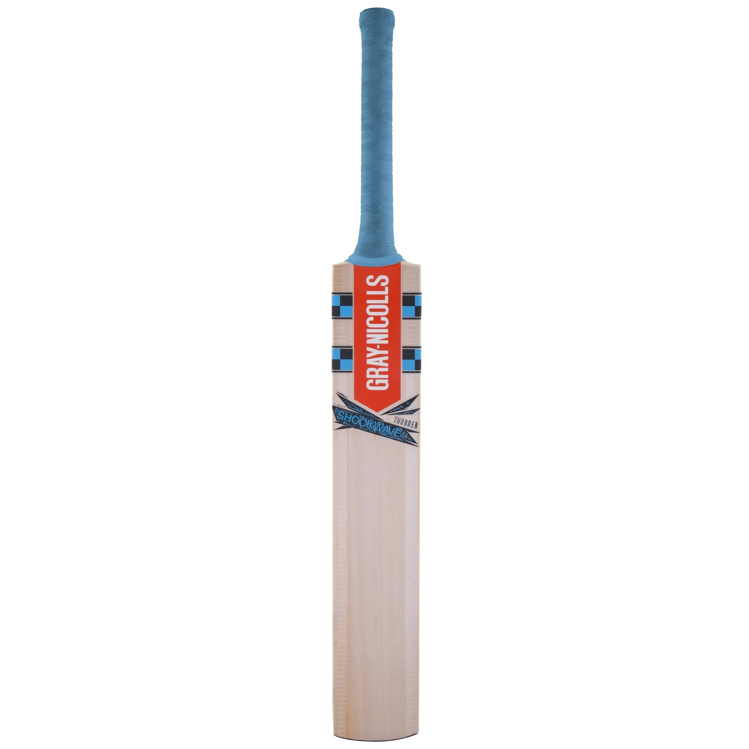 Shockwave Thunder Junior Bat