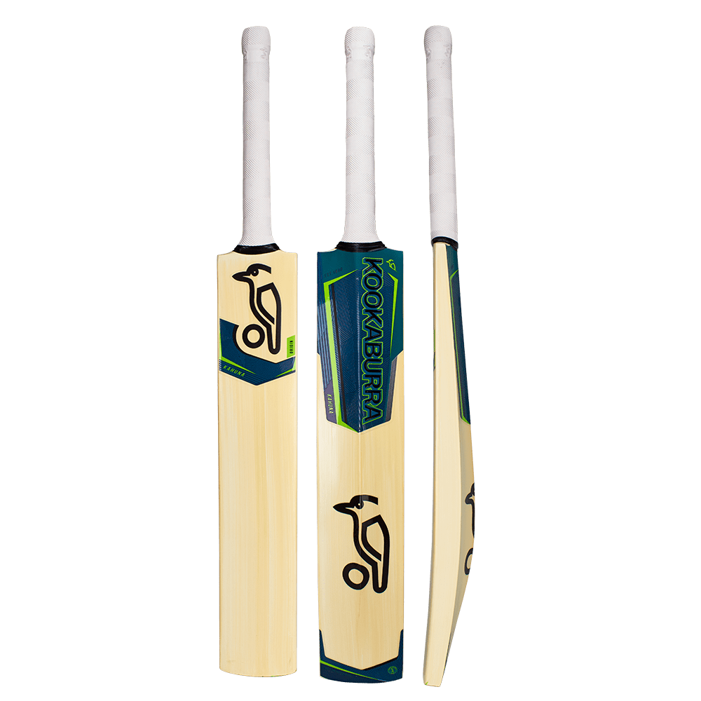 Kookaburra Kahuna Youth Cricket Bat