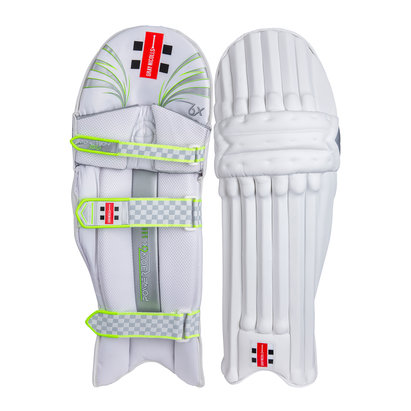 GN Powerbow 6X 500 Batting Pads