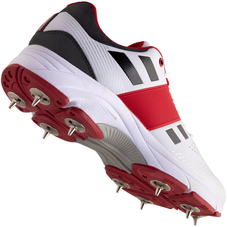 Velocity Spike Shoe