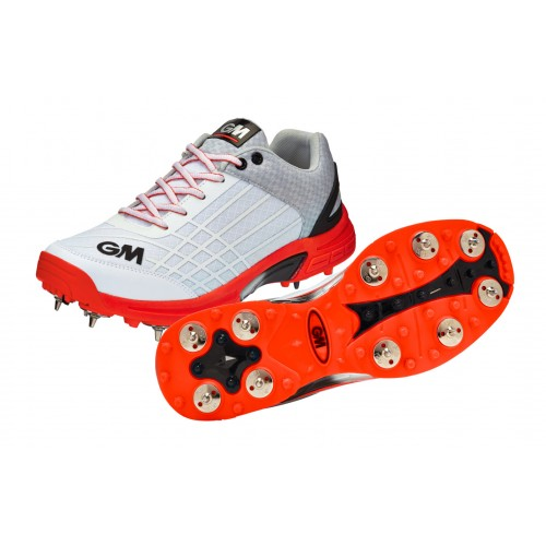 Gunn&Moore XLO Cricket Shoe