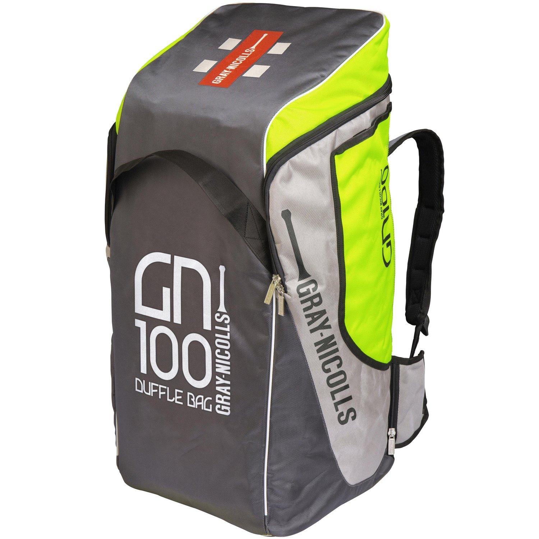 GN100 Duffle Bag