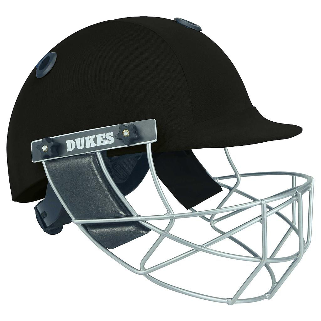 Dukes Cricket Helmet Adults