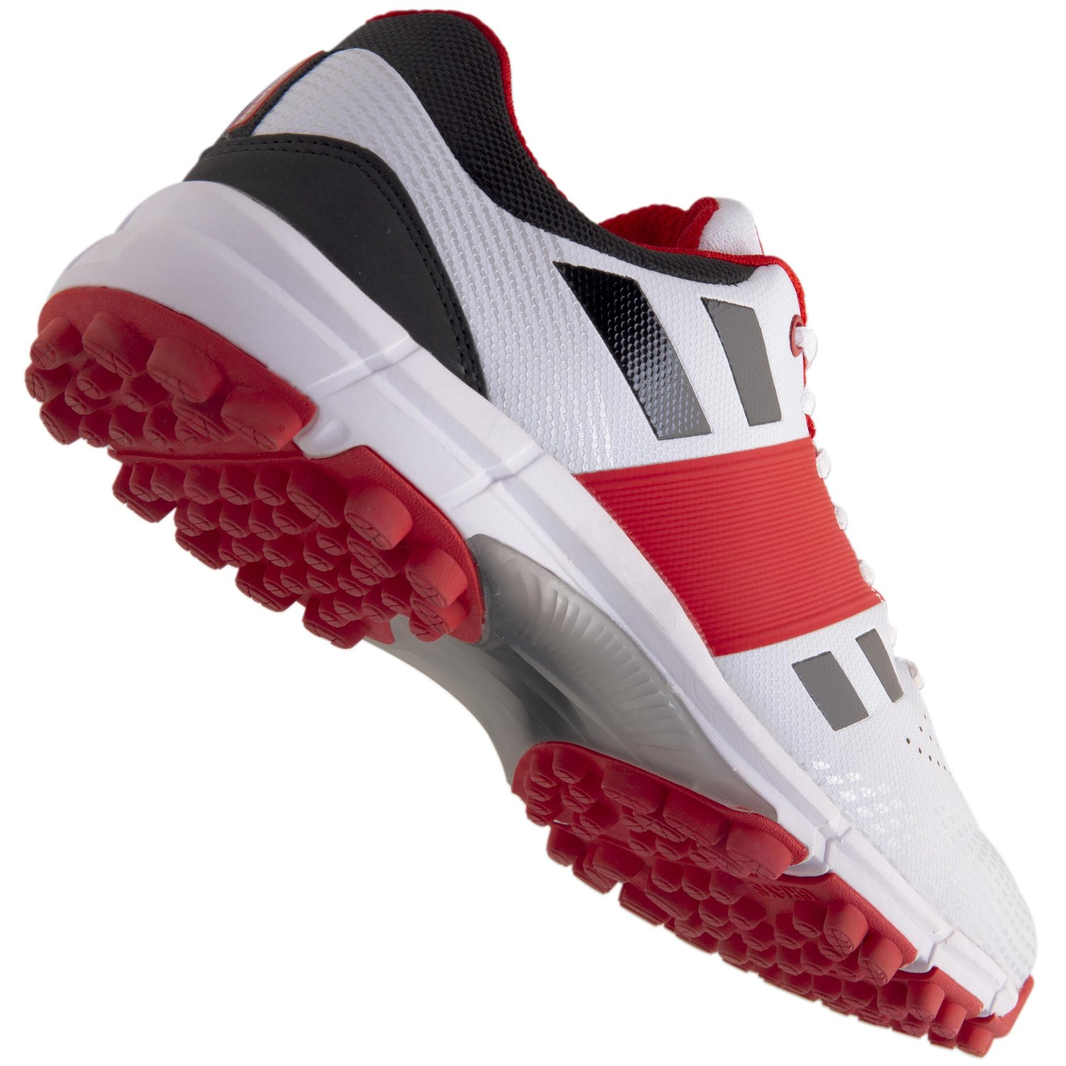 Velocity Rubber Soles Youth