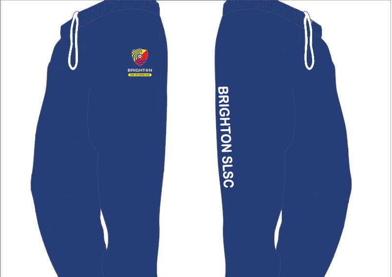 BRIGHTON JOG PANTS