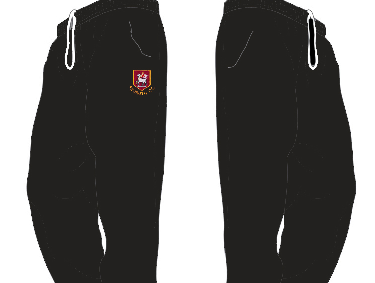 Redruth Jog Pants