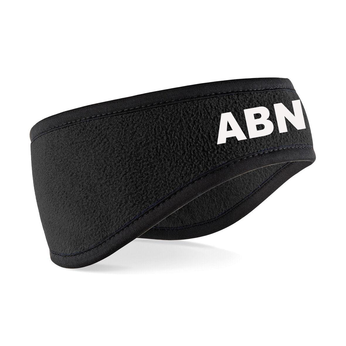 Aspen Headband