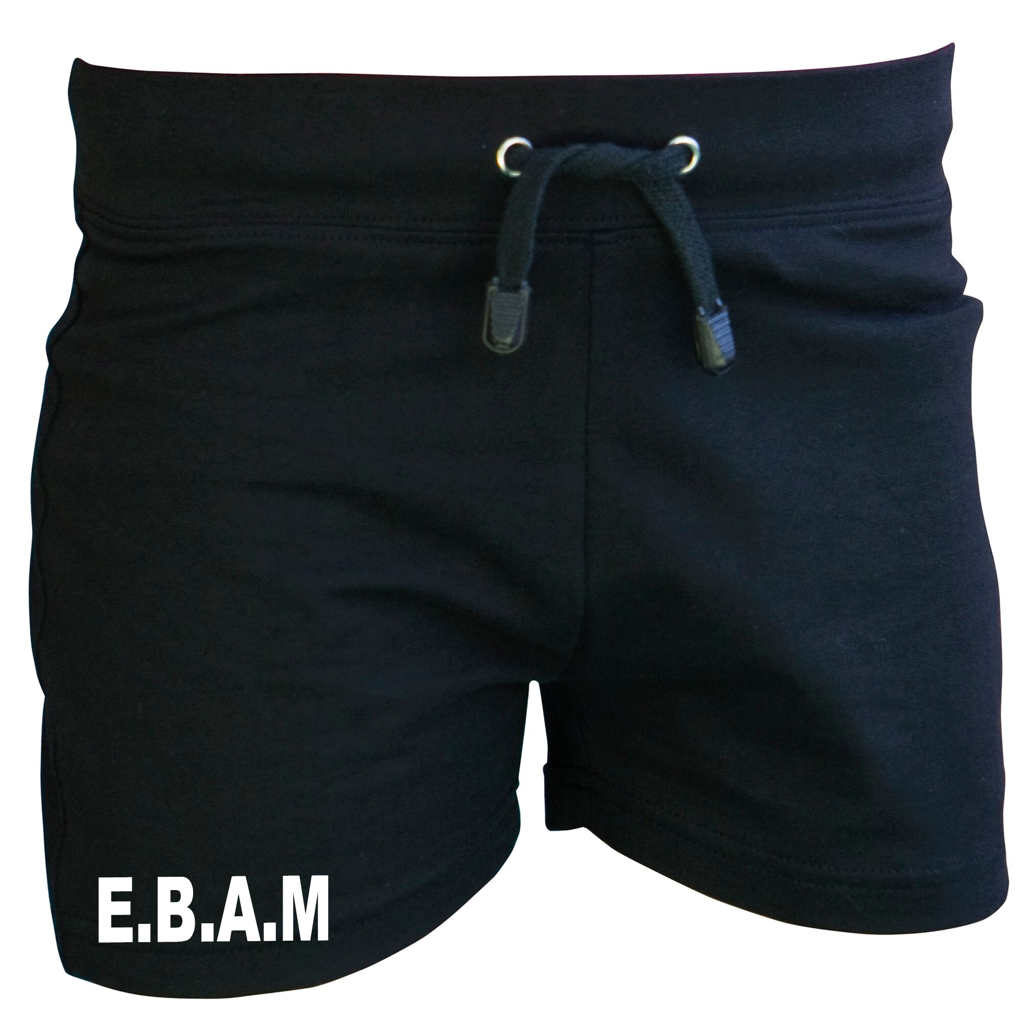 EBAM Shorts