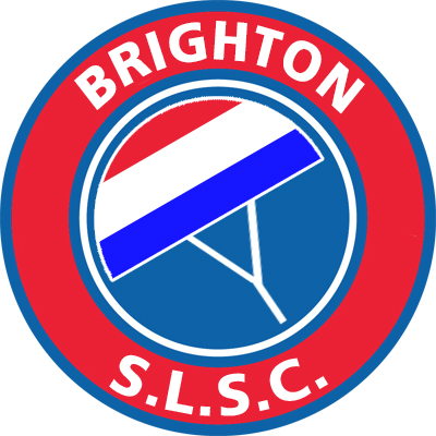 Brighton SLSC Club Shop