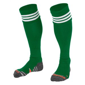 D&C Hockey Socks