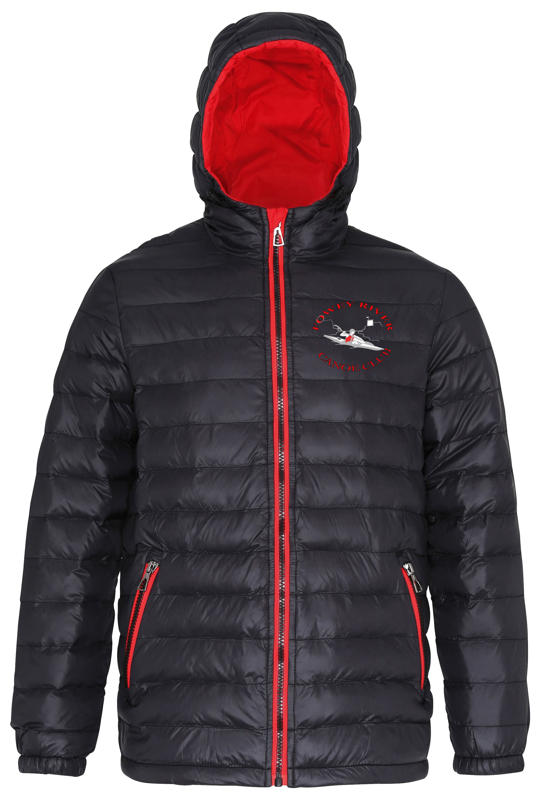 2786 Snowbird