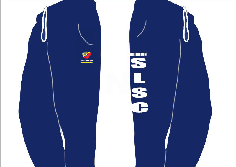 Brighton SLSC Sweat Pants