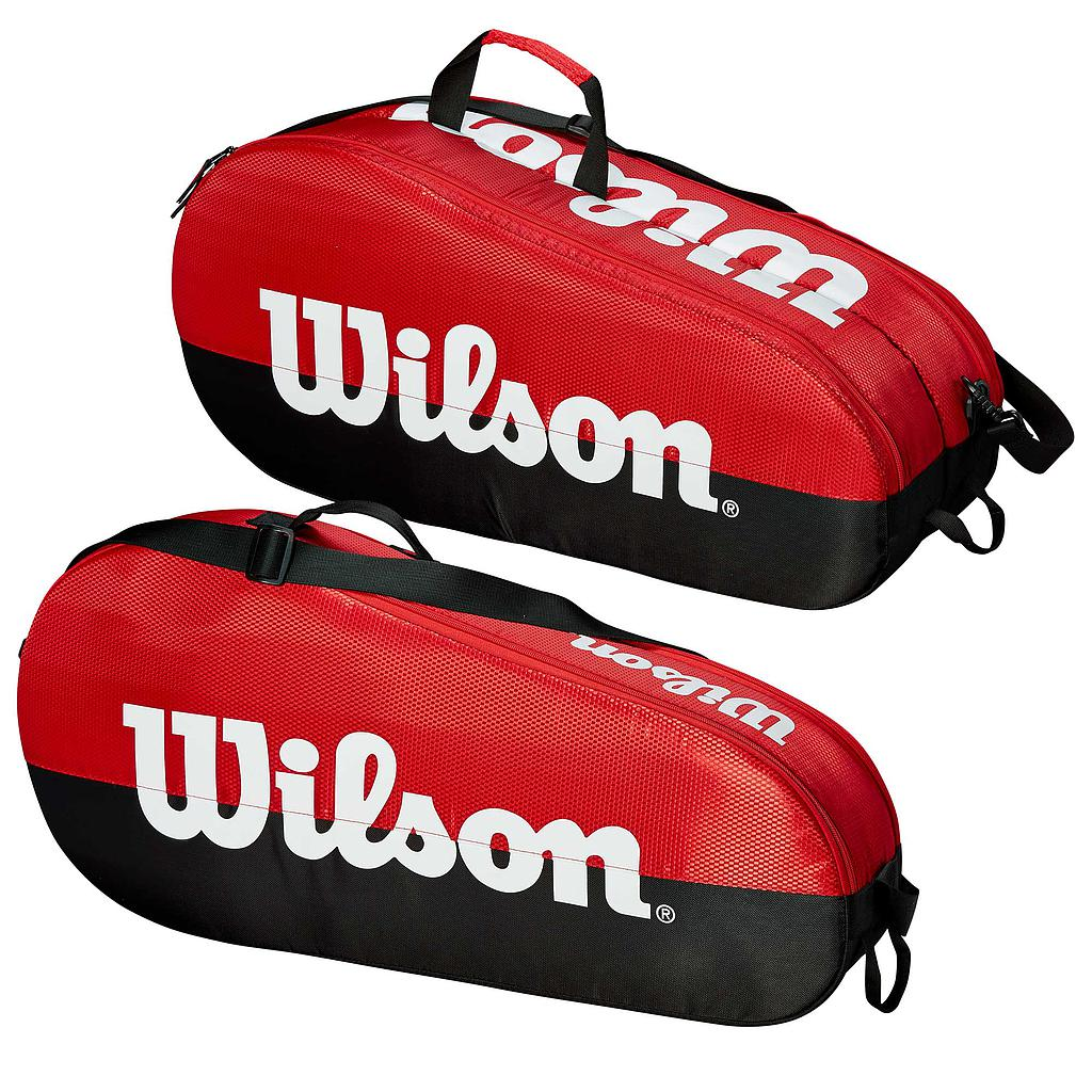 Wilson Team Racket Bag