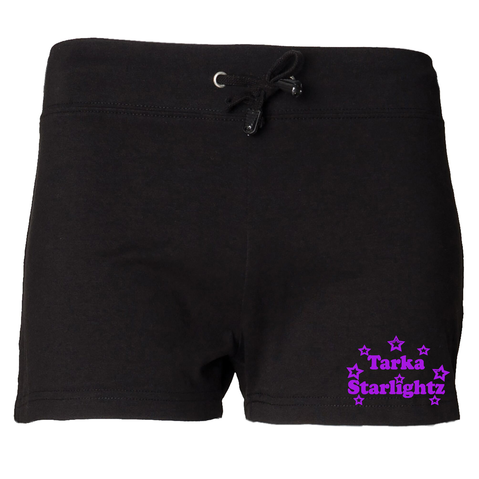 Tarka Ladies Shorts