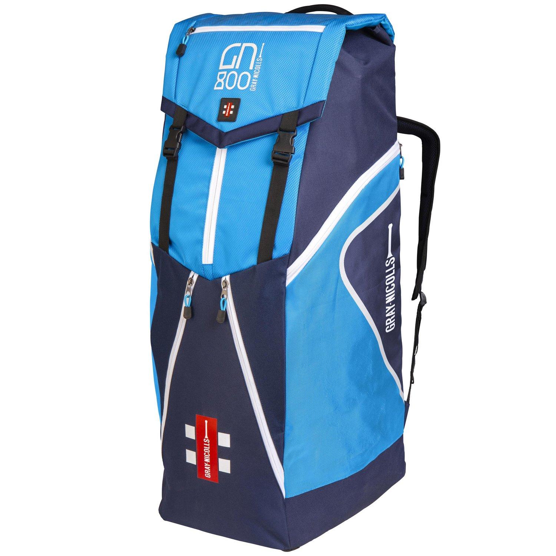 GN800 Duffle Bag