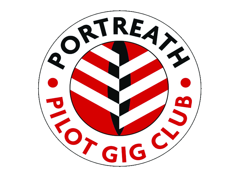 Portreath Pilot Gig Club Shop Opening Soon