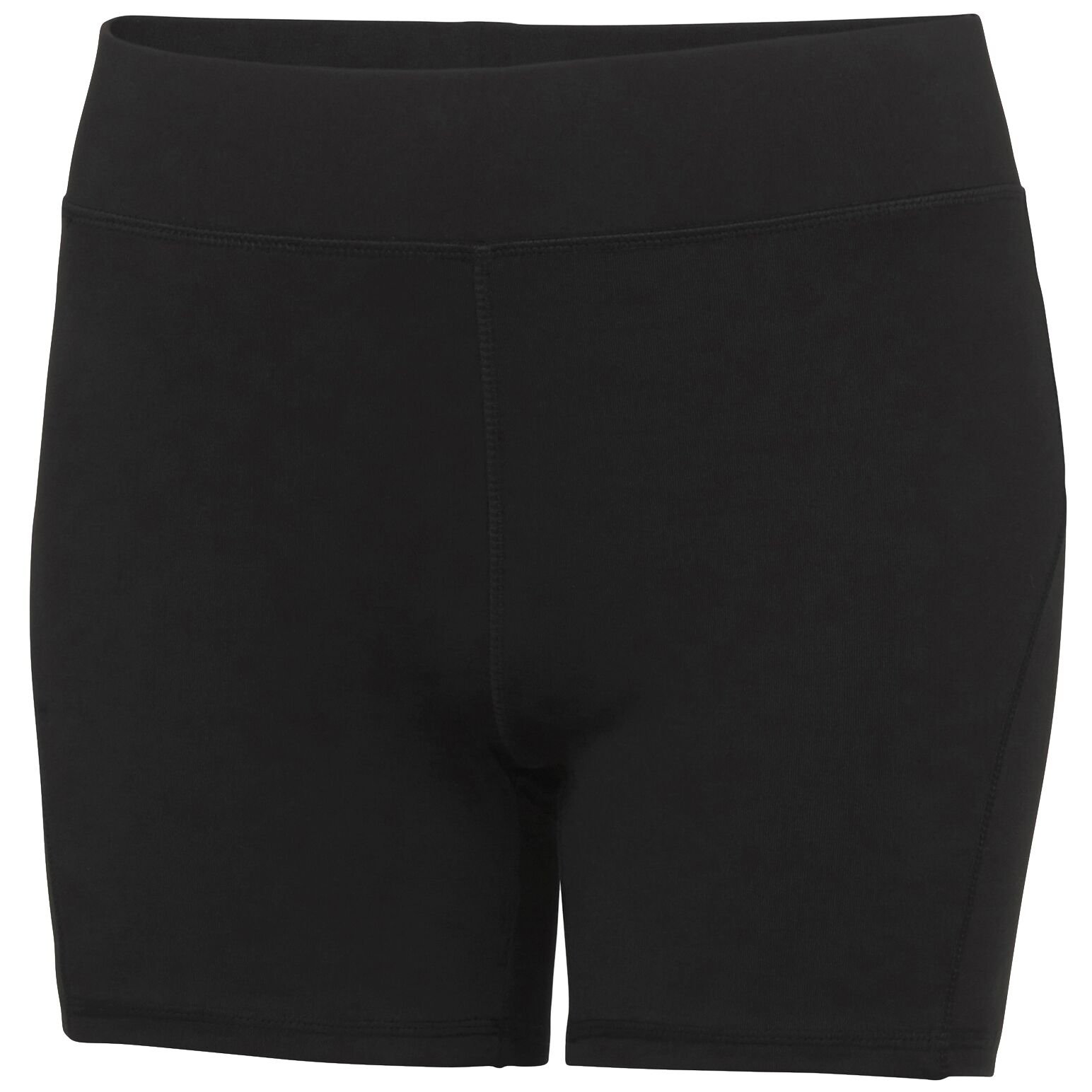 PGC Ladies Power shorts