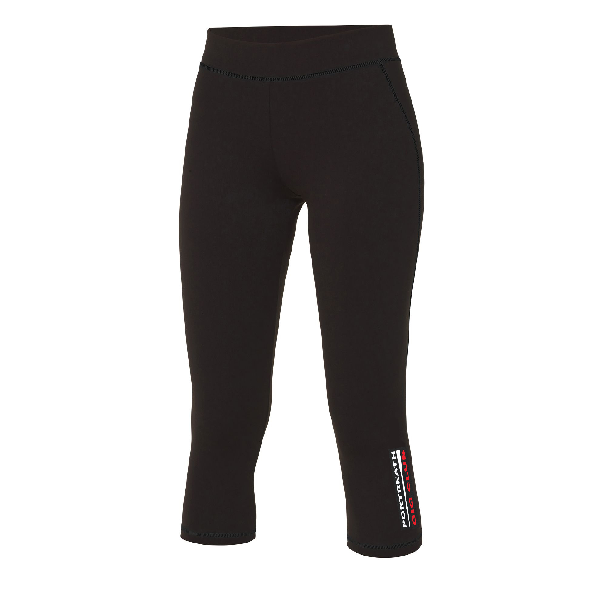 PGC Ladies Leggings