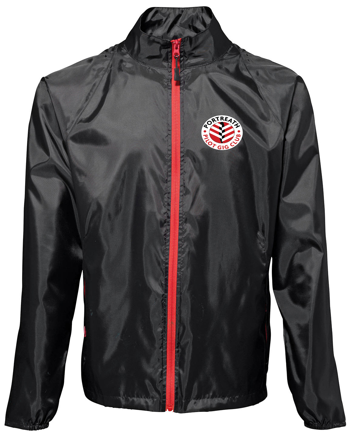 PGC Lightweight Jacket