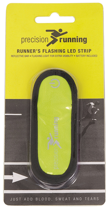 Runners Led Strip