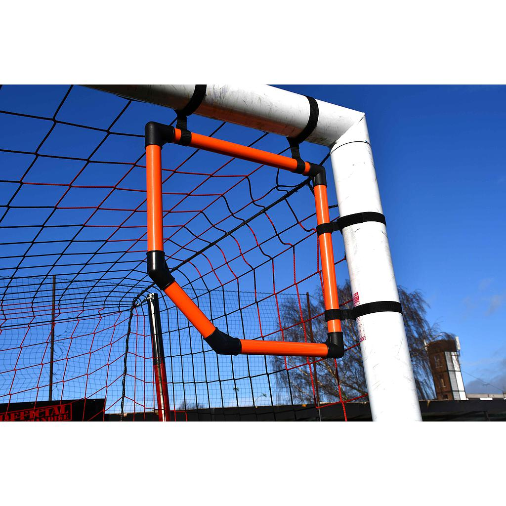 Top Corner Targets useful in many sports