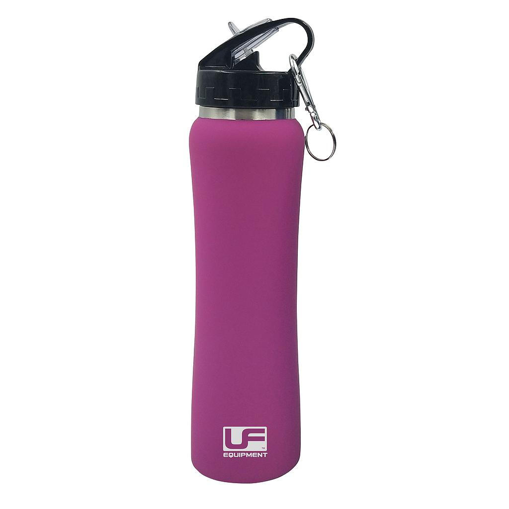 SPECIAL OFFER:::Stainless Steel Water Bottle
