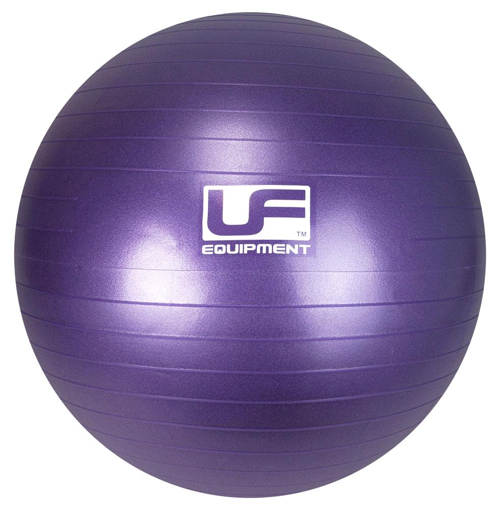 UF Swiss Ball