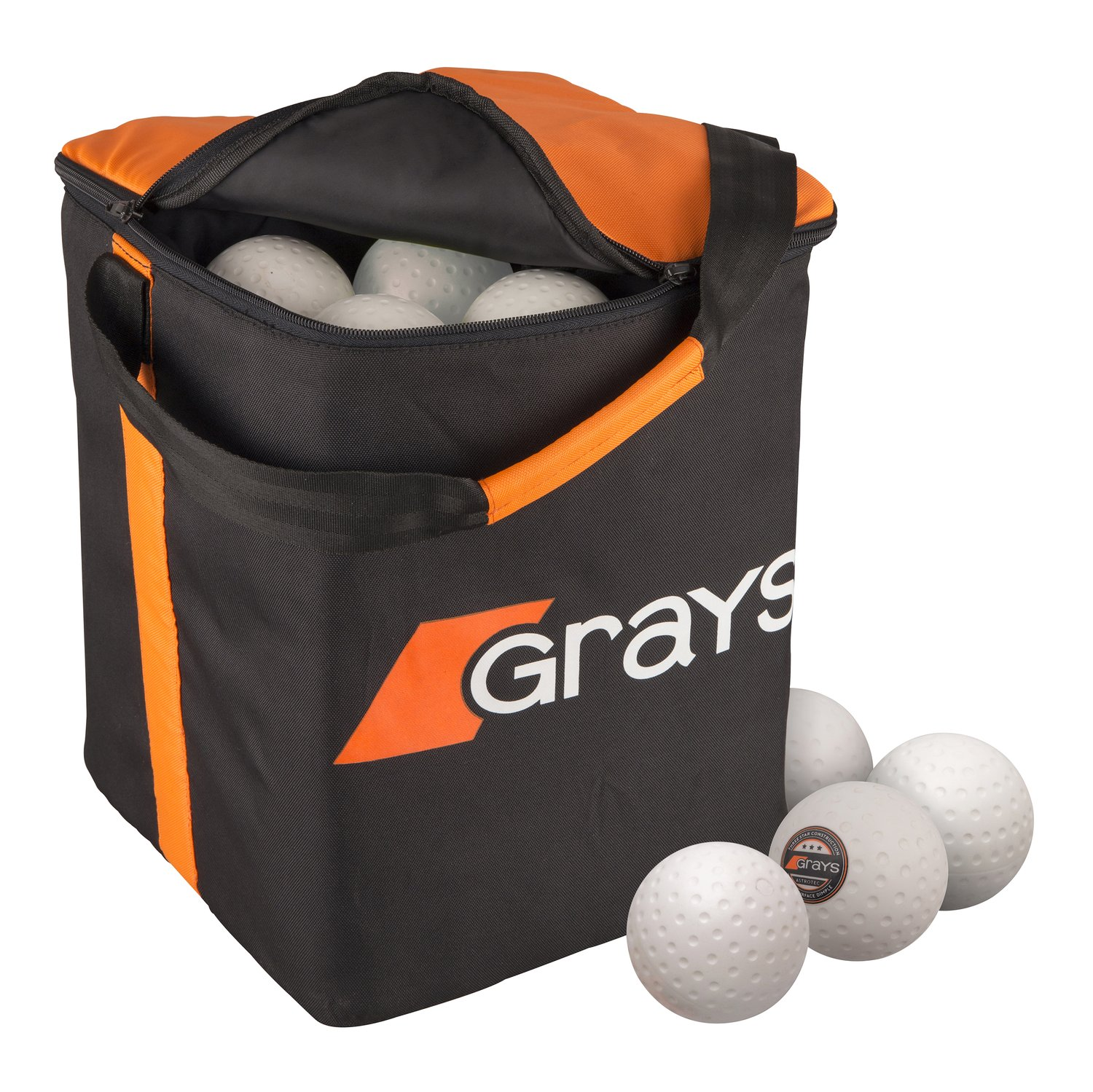 Grays 60 Ball Set