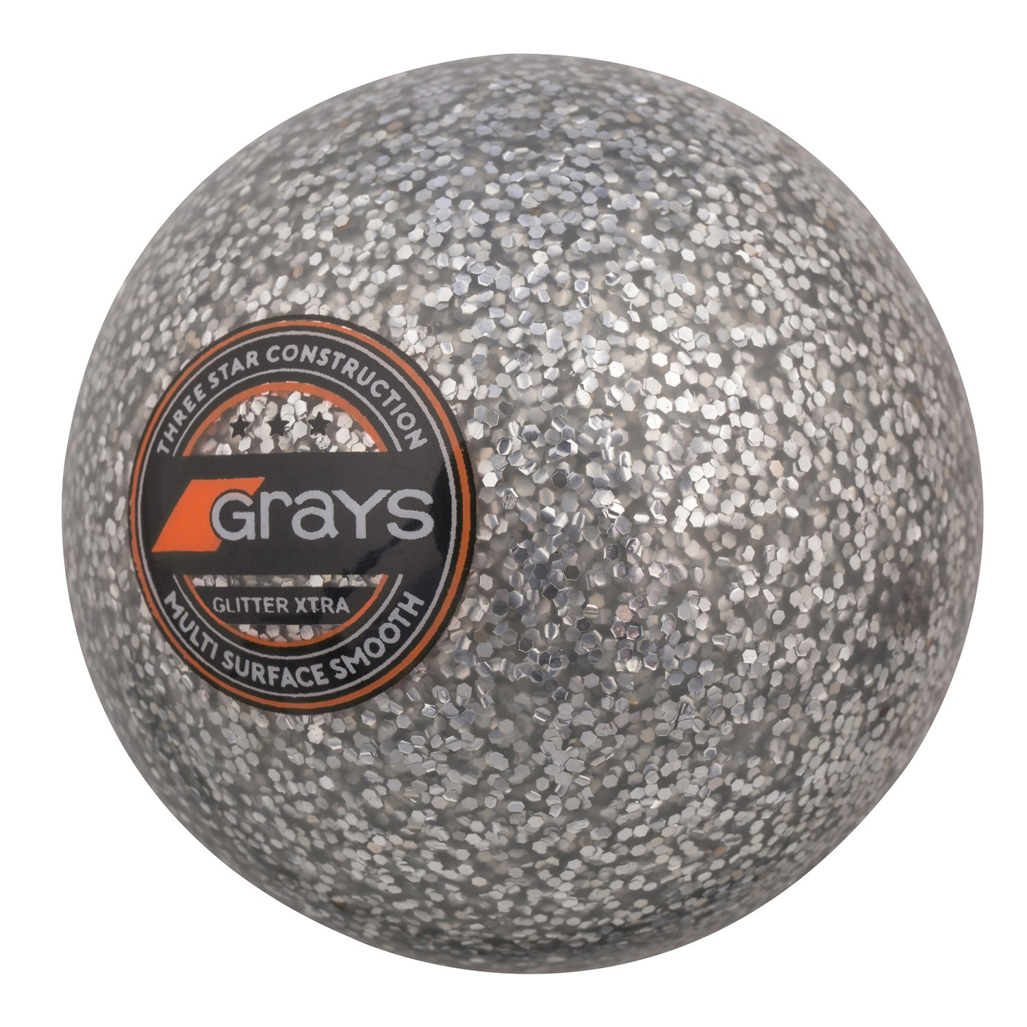 Grays Glitter Xtra Ball