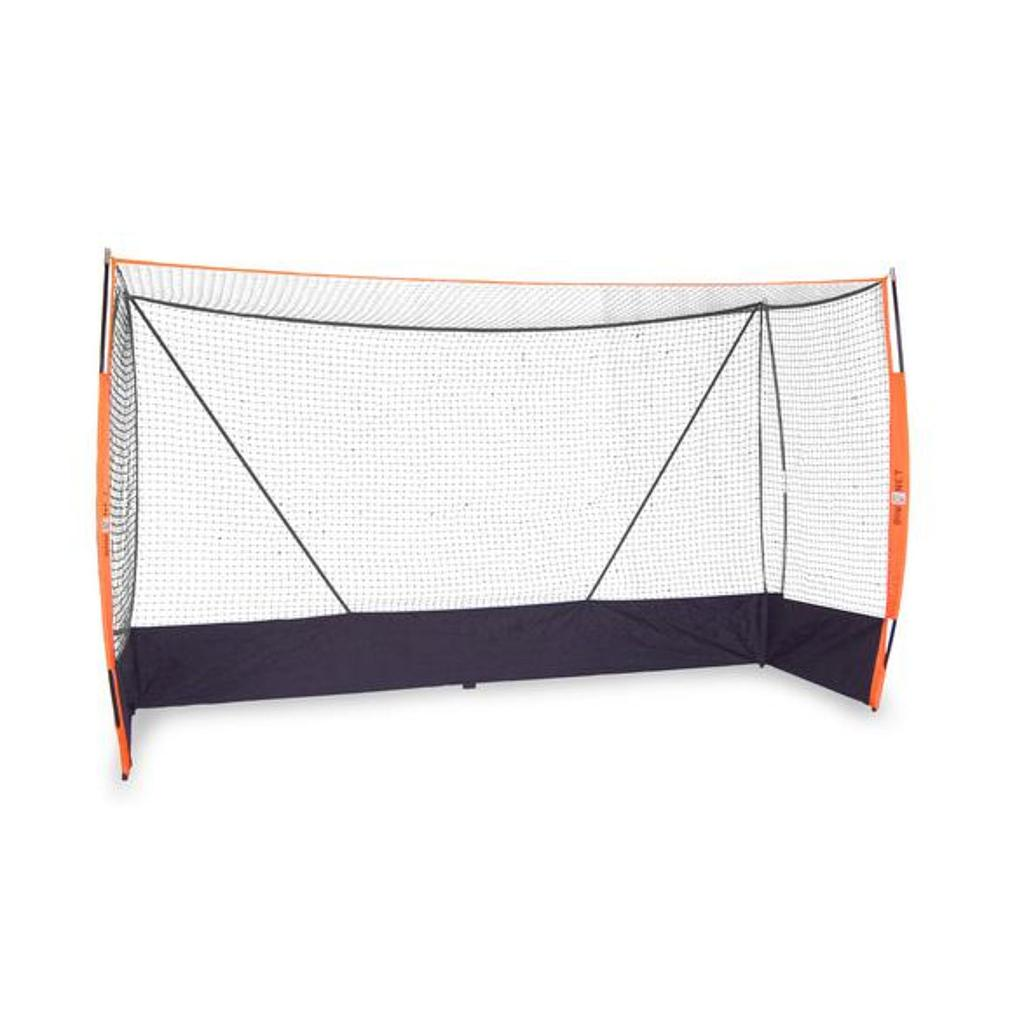 Bownet Portable Hockey Net